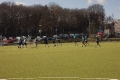 UPLAX vs UCP Marjon - 7th March still