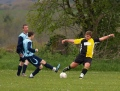 St Briavels v Puma (28th April 2012) still