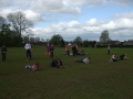 Bamber Bridge Bulldogs Spring 2012 still
