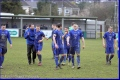 Chippenham Town V St.Albans Match Pictures still