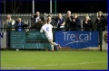 Chippenham Town V AFC Totton Match Pictures still