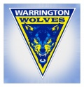 Warrington Wolves Summer Camp-DATE CHANGE image