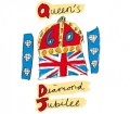 Celebrate The Queens Jubilee At The Daten image
