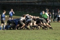 Belper vs Grimsby 03.03.2012 still