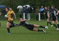 WSP v Skirlaugh Sat 18th May 2013
