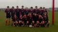 LMRFC U15's EDGE THRILLER TO END SEASON ON A HIGH