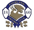 Falkland Start Season with Win