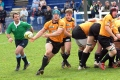 Oxfordshire Cup Final 2012-13 still