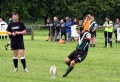 Midlands RL U14/U13/U11/U9 @ Nottingham, Sunday 19 May 2013.