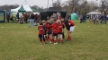 u7's Mudfest still