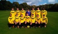 Teams 2012/13 still