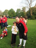 U8 Red's Player of the Month Apr'13 still