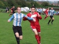 1st v Longwell Green - 11-8-12 still
