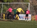 Reserves v The Fleece 2-3-13 still