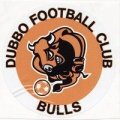 Dubbo Bulls FC Images still