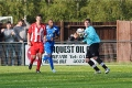Leighton v Bedford Town (Red Insurance Cup) 22/09/12 still