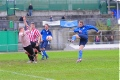 Leighton Town at Guildford City 20/10/12 still