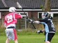 U16s vs Cheadle Hulme Oct 2012 still