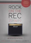 Rock on the Rec