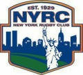 NYRC to host Rugby Camp this August!