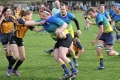 2013 Apr21 OLs Ladies vs Loughborough still