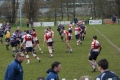 Northampton BBOB RFC 17 - 22 Wellingborough RFC still