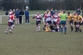 Wellingborough RFC 16 - 18 Bugbrooke RFC still