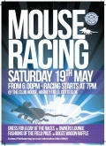 Mouse Racing Night image