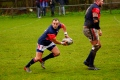 Methley Royals v Allerton Bywater 9-3-13 still