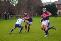 Methley v Birkenshaw still