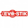 Evostik NPL One South round-up - Saturday 21st April image
