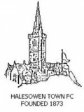 GAME ON TONIGHT - Mon 24 Sept v Halesowen Town image