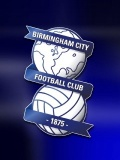 Romulus youth take on Birmingham City tonight (Mon 10th Sept) image
