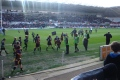 Crynant mini's play at Liberty Stadium 20/04/12 still