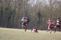 06-04-13 Vs charlton gunners