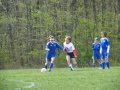 Express '00 U12 Girls_Spring 2012 still
