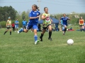 TBAYS Cherry Capital Cup Tournament - May 18-20, 2012 still