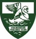 Leatherhead FC Supporters Membership 2013/14