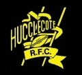 Hucclecote 71 Hereford 0