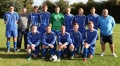 CBFC Reserves v Knaphill Athletic Res (06/10/12) still