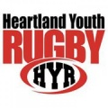 Non-Contact Youth Rugby Camp image