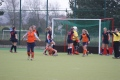 Ladies 2s vs Penarth 1s 9/2/13 still