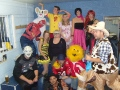 2011 End of Season Fancy Dress still