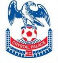 Crystal Palace X1 visit for Pre Season Friendly