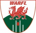 New WARFL Fixtures 2012 !! image