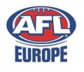 AFL back in Europe - London ! image