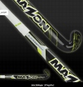 NEW MAZON & RHINO HOCKEY STICK RANGE still