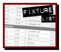 Fixtures Announced image