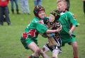 Waterhead v U8's 19/5/13 still