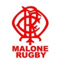 Malone defeat Dungannon by 28 - 17